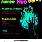 soiree_fluo_site